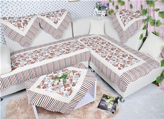 沙发坐垫哪种材质好 沙发坐垫选购技巧