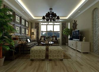 家居室内漆的气味怎么去除 安全又方便