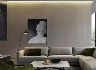 别墅照明设计 绝不是选个土豪的灯
