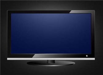 显示器亮度怎么调节 常见的方法有哪些呢