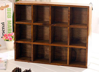 做柜子用什么板材好 工人师傅解说