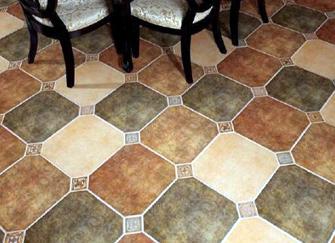 哪个牌子的瓷砖好  瓷砖品牌排行