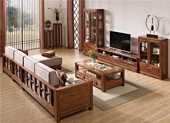 海棠木家具价格怎么样 海棠木家具怎么选购