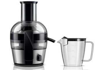 榨汁机如何挑选 要注意哪些方面呢