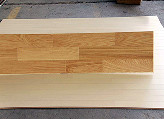 如何做强化地板找平 强化地板怎么找平