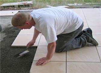 装修时泥瓦施工怎么做 应该要注意哪些