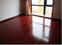 实木地板含甲醛吗 实木复合地板甲醛去除方法