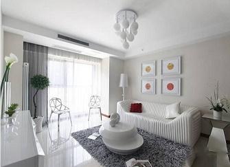 中央空调和普通空调怎么选 哪个更好
