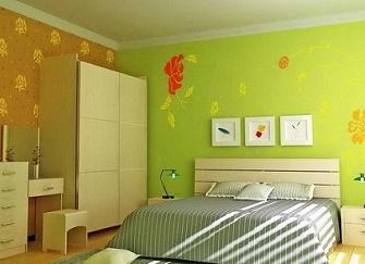 壁纸怎么选择?为什么人家的壁纸越看越美
