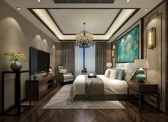 怎么选择合适你家的地毯呢?
