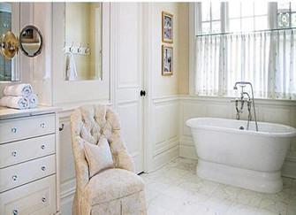 家庭浴缸如何选购 选购浴缸好品牌