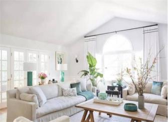 2018哪些家具在网上买比较划算?