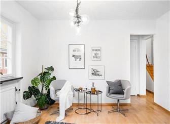2018超详细的旧房装修流程 二手房装修的建议收藏