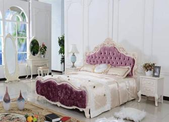 为啥装修都普遍不买大床了,原来还有这样的说法