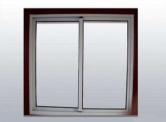 气密窗有什么优点呢?气密窗好吗?请看气密窗介绍