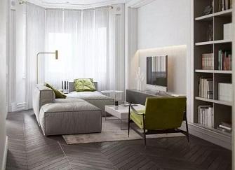 装修材料清单盘点总结 新房装修材料需要哪些材料
