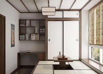 装修房子买什么门比较好 怎么选购实木复合门