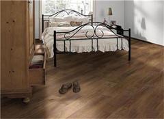 木地板什么材质  泗阳装饰分享如何选择木地板材质