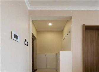 宁波80平新房装修精选案例  这样的装修居然只用了五万