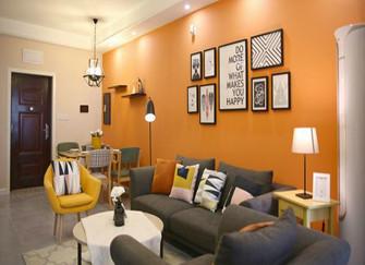 找熟人全包装修新房是种怎样的体验?