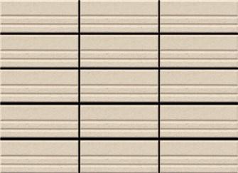 什么是通体砖?菏泽装修盘点通体砖优缺点