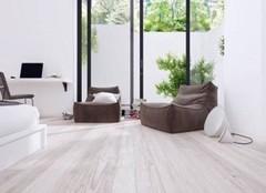 2018木地板流行色趋势  2018年流行这8种地板颜色