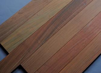 如何选购重蚁木地板 重蚁木地板的优缺点