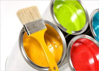 环保油漆哪个好 中国十大油漆品牌
