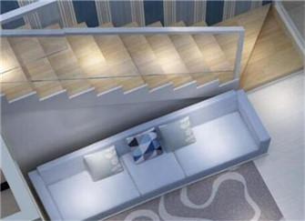 什么是loft户型  loft户型装修有哪些注意事项