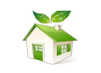 如何做到绿色环保装修 4大绿色环保装修原则大盘点