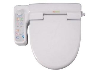 洗之朗洁身器怎么样 洗之朗洁身器有哪些优点