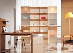 家具建材价格大上涨 2018家具建材上涨大趋势