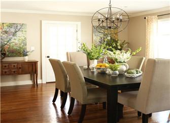 新房装修注意哪些问题 新房装修需注意的6大细节问题