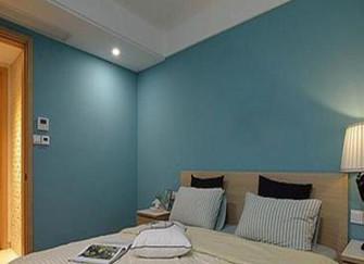 墙纸好还是乳胶漆哪个好呢 装修老师傅最清楚它们的缺点