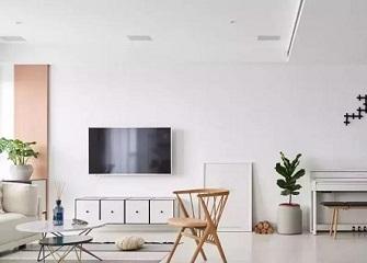 新房采光不好怎么改善 采光不好的房子怎么装修