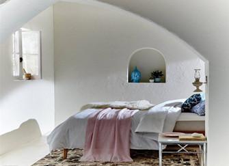卧室风水不允许放这5样东西 有损家人健康和运势