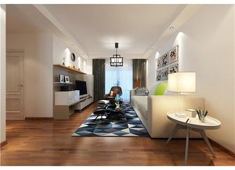 新房装修设计有什么作用?新房装修设计业主最关心哪些问题?