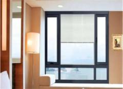 盘点窗户的材料种类和价格 窗户干货知识分享