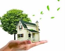 环保建筑材料有哪些 2018建筑材料对比
