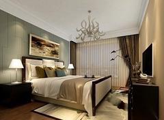 小卧室装修要注意哪些事项呢?小卧室装修设计技巧和注意事项