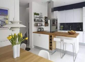 家庭装修不实用建材选购攻略  6大常用建材可别选错