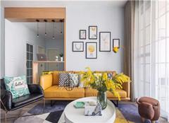 新房装修10大具体步骤介绍 迈出新房装修步