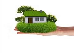 环保装修材料靠谱吗?环保装修材料有哪些?