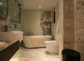 卫生间装修要注意什么 卫生间装修七大注意事项