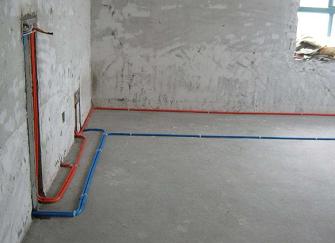 常见水电改造的猫腻,你有被坑了几个?