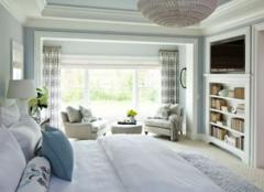 装修好的房子多长时间可以住?通风多久才能入住?