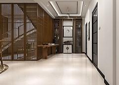 新中式风格装修特点 新中式风格装修注意事项
