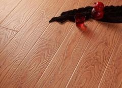 復合地板能拆了重裝嗎