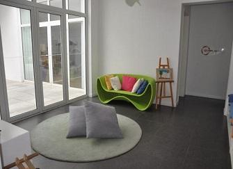 室内装潢材料有哪些 室内装潢材料价格