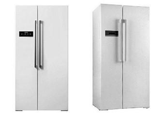 生活小常识 夏季10个冰箱整理收纳技巧 吃货必看!